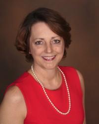 Kirsti Moe | Aerospace and Defense Executive