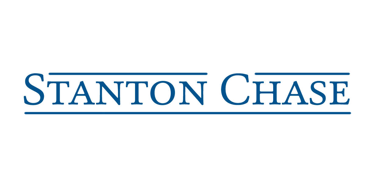 Top Executive Search Firm & Consultants | Stanton Chase
