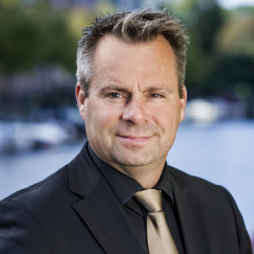 Anders Nannerup Photo
