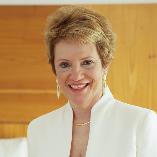 Eline Kullock Consultant Photo