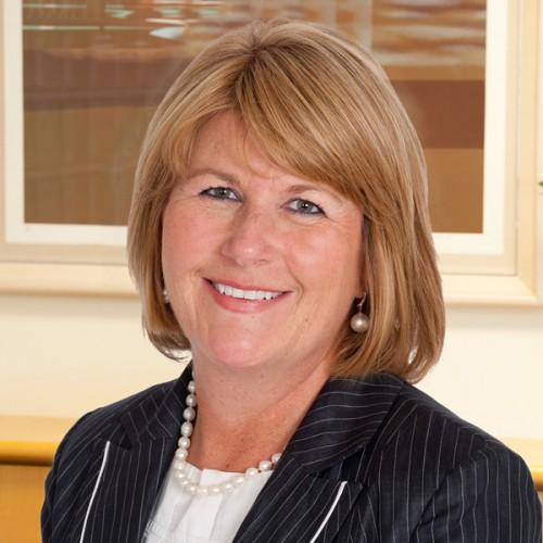 Fiona Lavan