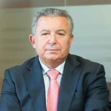 José Bancaleiro Photo