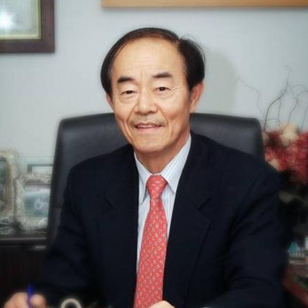 KK Kim Consultant Photo