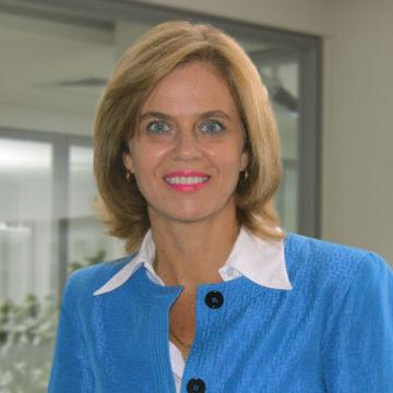 Marcela Uribe Photo