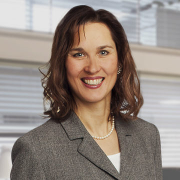 Monika Kasten Photo