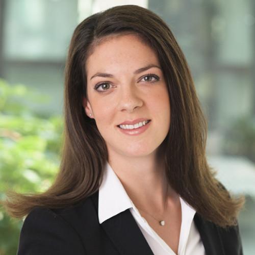 Isabell Richter