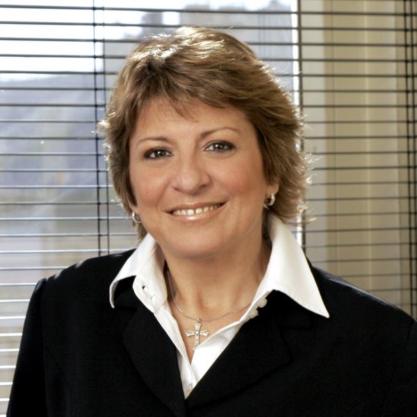 Susana Larese Consultant Photo
