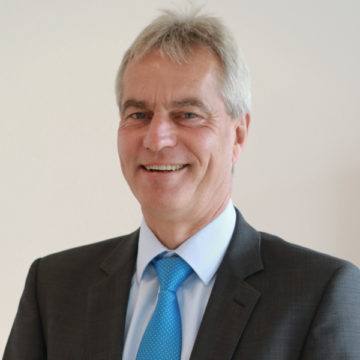 Ulrich Müller Photo