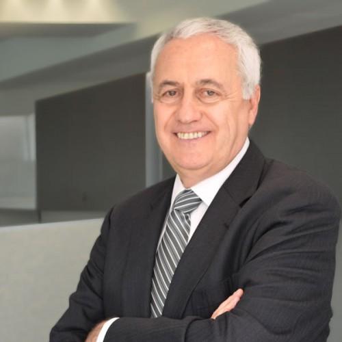 José Brogeras