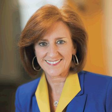 Cheryl L. Read Photo