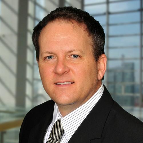 Scott Bretschneider
