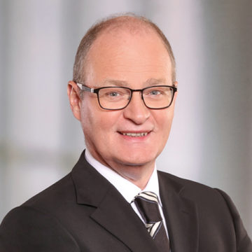 Bernd Wiesen Photo