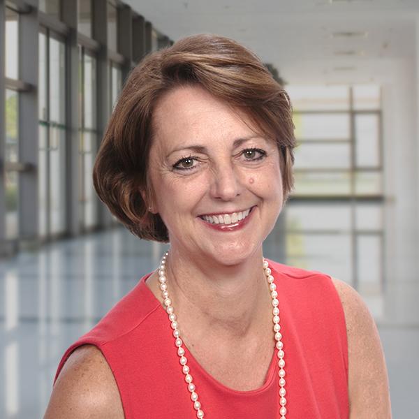 Kristi Hope Consultant Photo