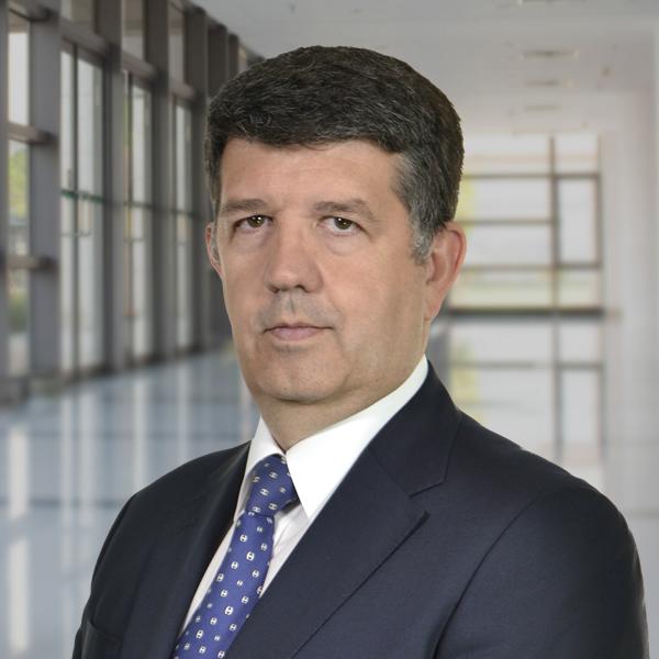 Carlos Tapia Consultant Photo