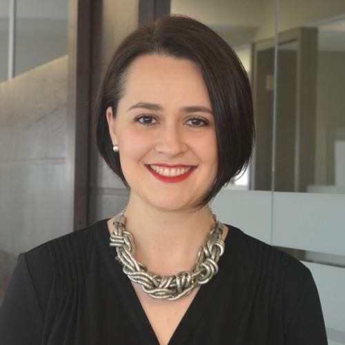 Pilar Brogeras