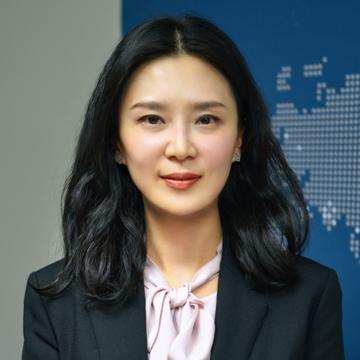 Jiyeon Lee Photo