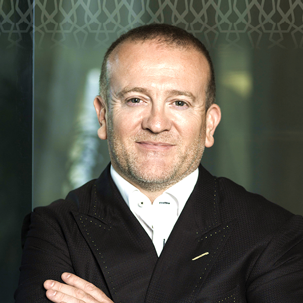 Jan Bladen, Executive Search Consultant