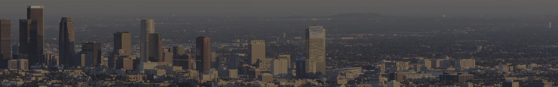 Stanton Chase Los Angeles Announces New Ownership Cover Image