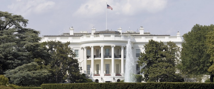 Stanton Chase Joins 'White House Equal Pay Pledge' as Only Search Firm Cover Image