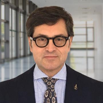 Giovanni Strapazzon Photo