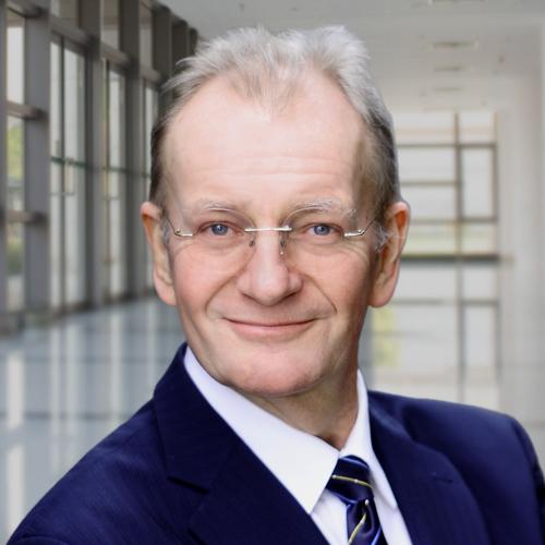 Klaus Heeder
