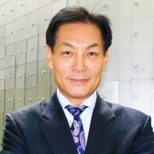 Richard Choi