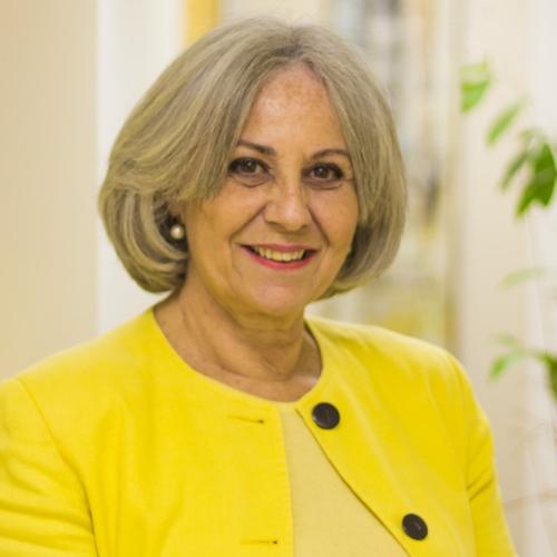 Leyla Galetto