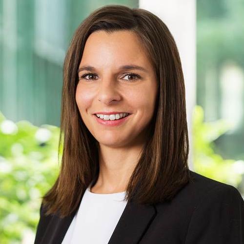 Sabrina Triegler
