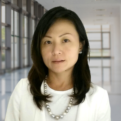 Hai-Wun Tan