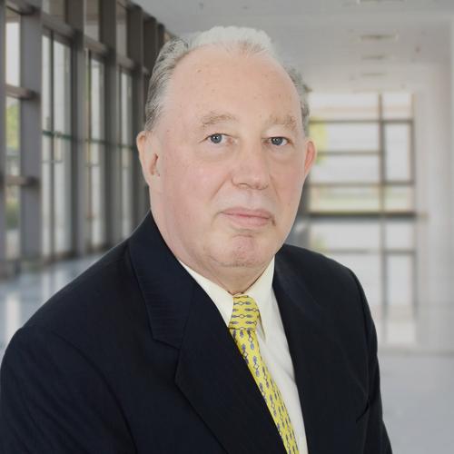 Stephen W. Bingle Consultant Photo