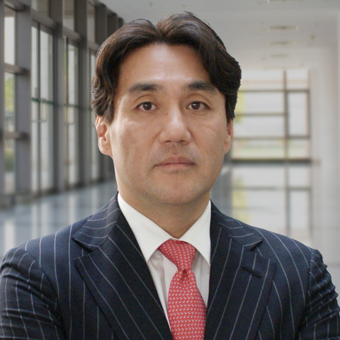 Cholwoen Jung Consultant Photo