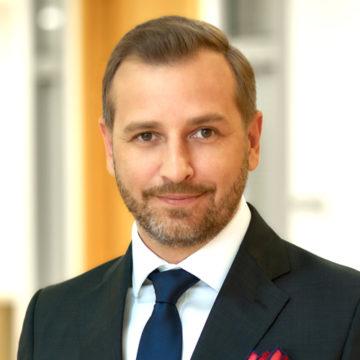 Andrei Rakitin Photo
