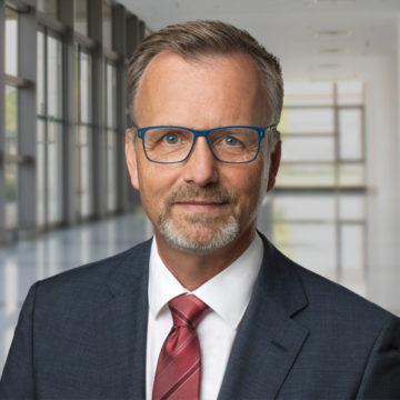 Peter Schönberger Photo