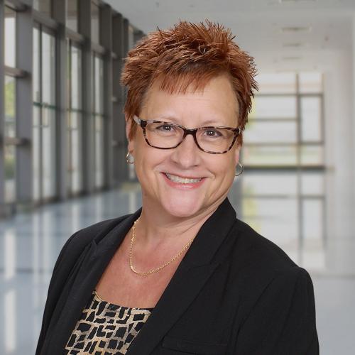 Annette Wimsatt Consultant Photo
