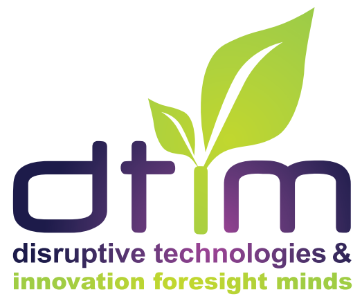 Stanton Chase Innovation Lab & Think Tank at the DTIM DACH 2019 Cover Image