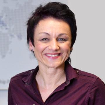 Lucia Kubalová Photo
