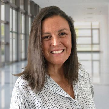 Sandra Miranda Photo