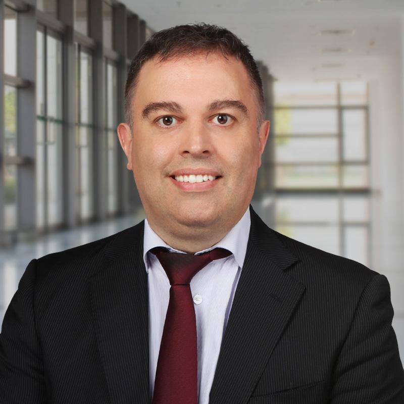 Christian Lépolard Consultant Photo