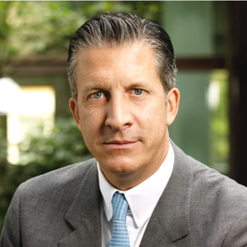 Michael Schaumann Photo
