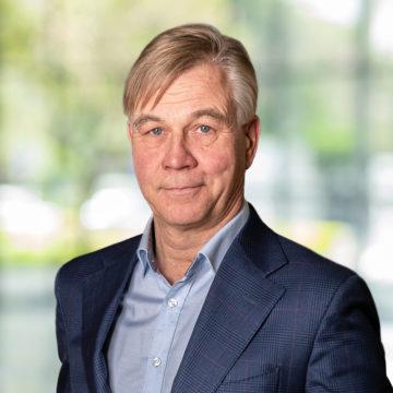 Kalle Soikkanen Photo